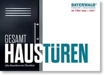 bayerwald-gesamtkatalog