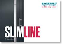 Bayerwald Haustüren prospekte und kataloge der türenfachmann in berlin