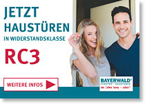 bayerwald-rc3