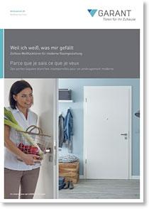 garant-katalog