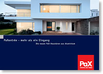 pax-entree-katalog