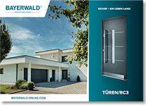 Bayerwald-RC3-Tueren