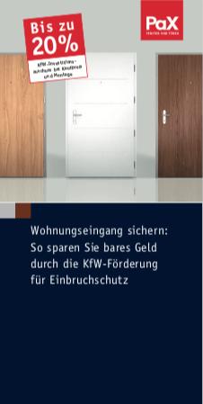 kfw-foerderung-wohnungseingangstueren-einbruchschutz
